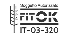 fitok logo